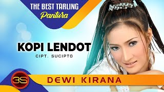 Dewi Kirana - Kopi Lendot