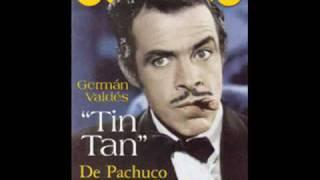 Homenaje al Cine Mexicano
