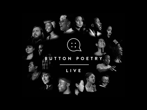 Button Poetry Live!
