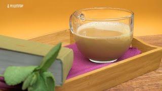 Вьетнамский кофе [Рецепты от Рецептор]