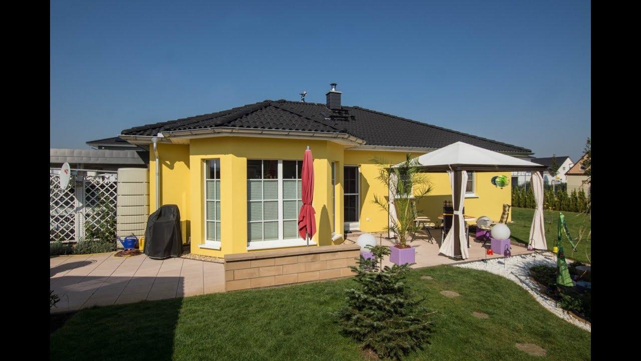 Haus Kaufen In Berlin