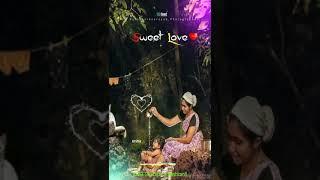 Tomay chara Ghum asena Maa bengali full screen status(Love u maa)