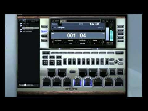 Rap hip hop beat making software free