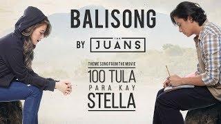 Play Balisong