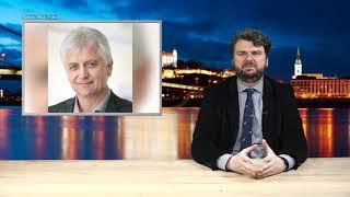 Ťažký týždeň s Janom Gorduličom: NAKA opäť zamakala