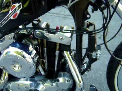 Hqdefault on 1974 Ironhead Sportster Transmission Manual