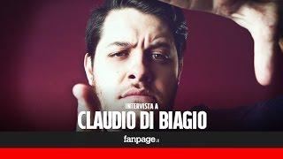"Claudio Di Biagio:"""