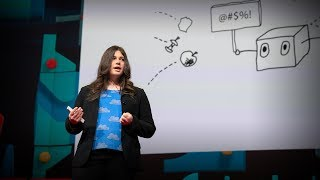 Download The danger of AI is weirder than you think | Janelle Shane