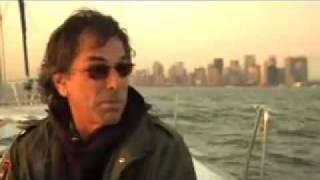 Mickey Hart TV Show: the Trip