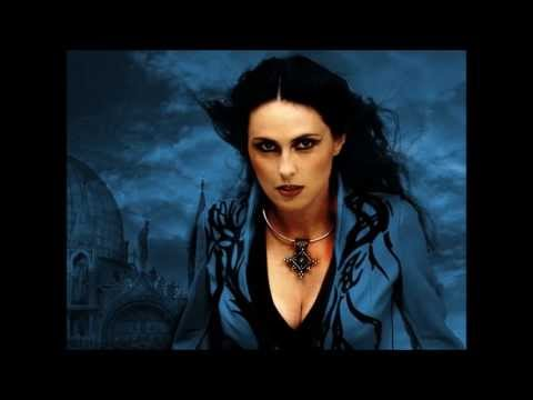 Top 20 Within Temptation Songs