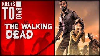Kiedyś to było (03) The Walking Dead
