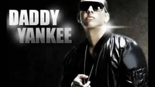 Daddy Yankee Ft Don Omar Desafio Official Music