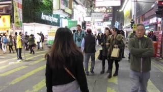 Hong Kong Ep.2 Thumbnail