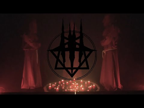 """HUMAN HELL Share Single """"Amalantrah"""" From Upcoming EP"""