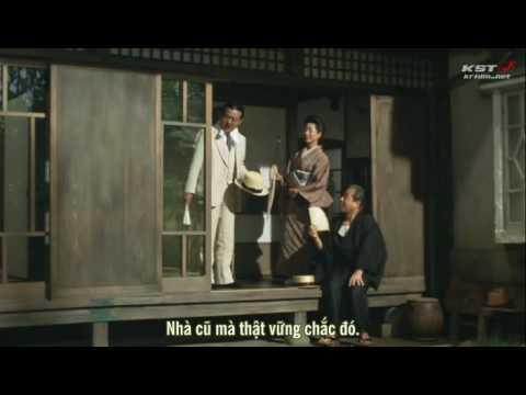 KSTJ Hachiko Monogatari Krfilm net chunk 8