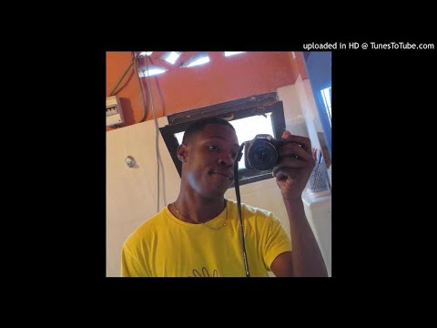 Ramz - Barking Instrumental (Prod by Milton Barra Prod Beats)