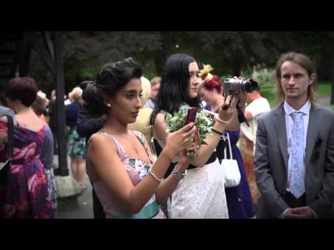 a-wedding-video-from-the-hospitium-in-york