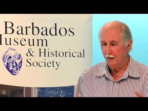 Nation Update: Barbados Museum Journal