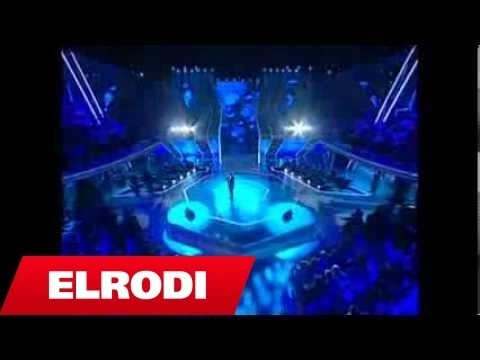 Petrit Lulo - Kolazh (Official Video)