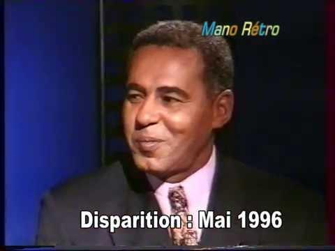 Télé Caraïbes International Martinique-OU TCI Martinique-Nou Ka Sonjé-VOL.O1-