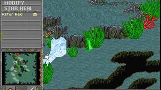 Spellcraft Part 6 - Simulacrums Round 2