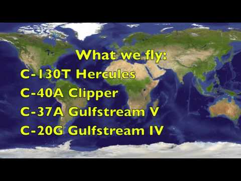 CFLSW Global Logistics