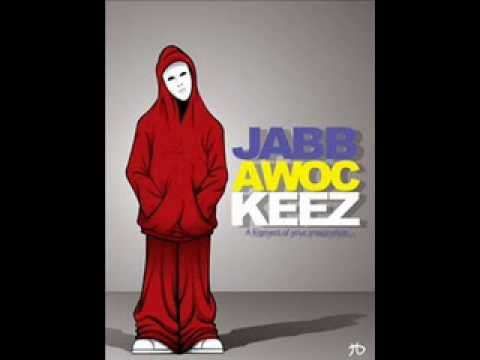JabbaWockeeZ Apologize Master Mix (w/Download Link)
