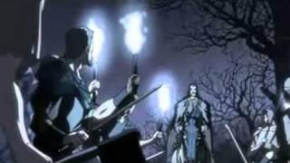 『ハイランダー Highlander: The Search for Vengeance』