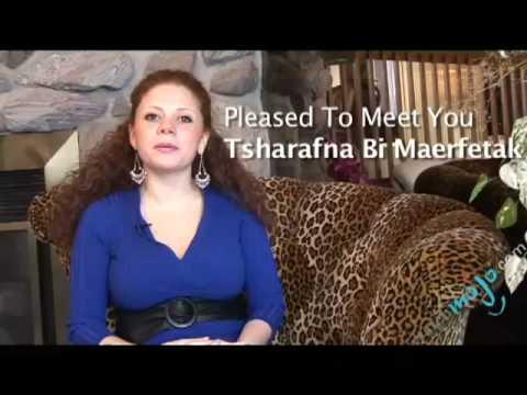 Lebanese Arabic Language Translations