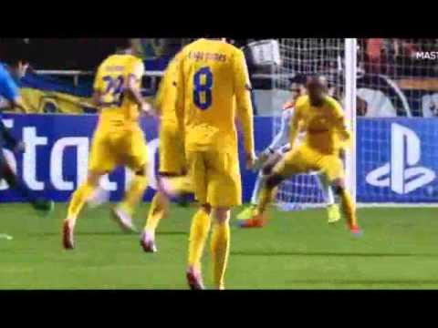 Download Craziest Skills Ever  C Ronaldo  Neymar  Messi  Suarez  Sanchez  Pogba