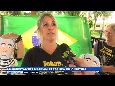 (24/01/2018) Assista ao Band Cidade 1ª edição desta Quarta-feira | TV BAND