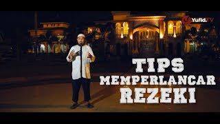 Gambar cover Ceramah Motivasi Islam: Tips Melapangkan Rezeki - Ustadz Ali Nur