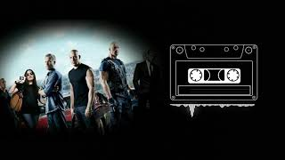 fast and furious 8 download link