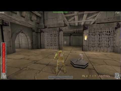 Rune HoV 4v4 Clanwar: Eternal Resistance vs Zaphirs [Game 1,  Neelix POV]