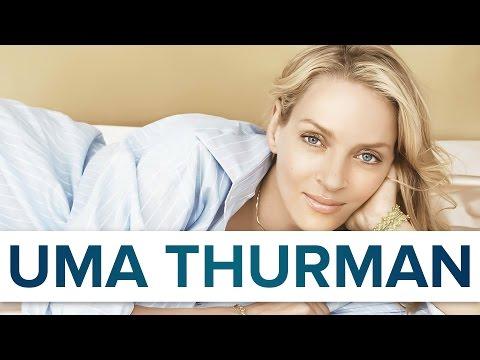 Top 10 Facts - Uma Thurman // Top Facts