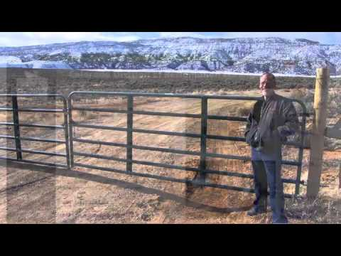 Proposed Colorado Uranium Mill Clears Key State Hurdle