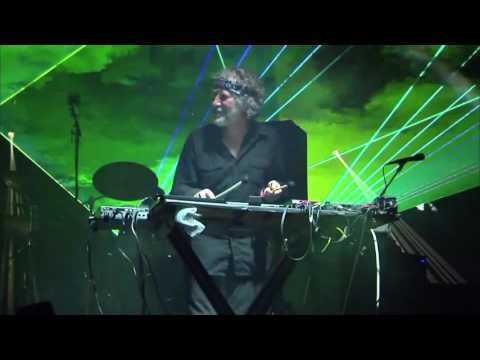 The Disco Biscuits - 9/10/16 Set 2 - Great North Music & Arts Festival