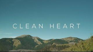 Azriel - Clean Heart(Official Music Video)