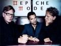 Depeche Mode The Sun And Rainfall Demo Version mp3