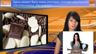 Диета и еда - Невероятноя методика похудения!!! -20 КГ ЗА НЕДЕЛЮ