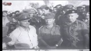 מלחמת ששת הימים - אחרי המלחמה
