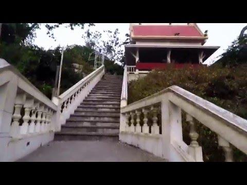 Thailandia vs Gabri & Luca 02/2016 # 07 Vlog  [GoPro Hero 4 Silver]