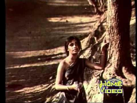 Trupti Das-'Nirimakhi kuanri mun suna mo dayini...' in 'Ta'poi'(1978)