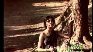Download Trupti Das-'Nirimakhi kuanri mun suna mo dayini...' in 'Ta'poi'(1978) MP3 song and Music Video