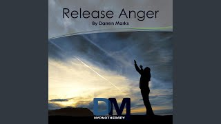Introduction to Release Anger