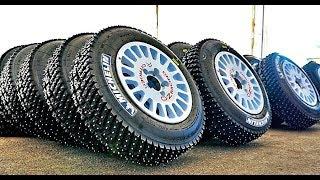 Зимние шины б/у или новые? На что обратить внимание при выборе б/у зимней резины?