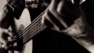 74 75 cover song acoustic guitar the connells