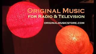Cómo hacer una Demo Reel para música de Publicidad o Videojuegos