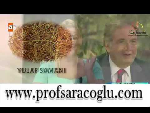 Prof  Dr  İbrahim SARAÇOĞLU  Kuru Cilt