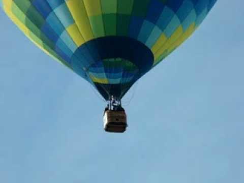 "2012 Havasu Balloons ""Lake Havasu Balloons"" ""Balloon (aircraft)""10"